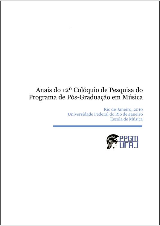 Pages from COLOQUIO_UFRJ_ANAIS_2013 v02