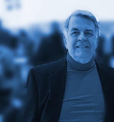 Luiz Paulo v03 Azul.png