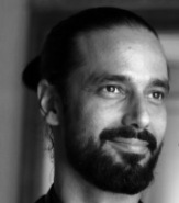 Pedro_Bittencourt-foto_perfil-2017 (1)