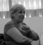 Carole