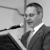 Cesar Buscacio