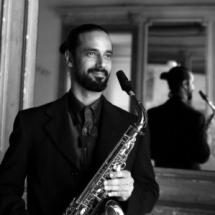 Pedro_Bittencourt-sax-2017-foto-Jacqueline_Nigri-LOW